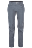 Marmot - Kodachrome Pant Women's-trousers-Living Simply Auckland Ltd