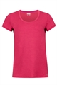 Marmot - All Around Tee Women's-shirts-Living Simply Auckland Ltd