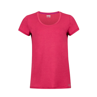 Marmot - All Around Tee Women's