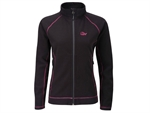 Lowe Alpine - Vixen Micro Jacket Women's-fleece-Living Simply Auckland Ltd
