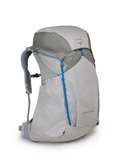 Osprey - Levity 60-tramping-Living Simply Auckland Ltd