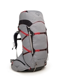 Osprey - Aether Pro 70-tramping-Living Simply Auckland Ltd