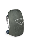 Osprey - UL Raincover Large-pack accessories-Living Simply Auckland Ltd