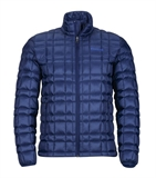 Marmot - Featherless Jacket Men's-synthetic insulation-Living Simply Auckland Ltd