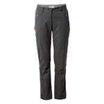 Craghoppers - Nosilife Pro Stretch Trouser II Women's-trousers-Living Simply Auckland Ltd