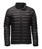 The North Face - Trevail Down Jacket Men's-jackets-Living Simply Auckland Ltd