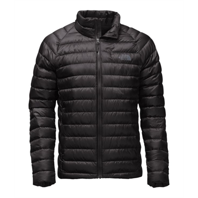 The North Face - Trevail Down Jacket Men's
