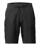 The North Face - Kilowatt Short Men's-shorts-Living Simply Auckland Ltd