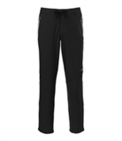 The North Face - Kilowatt Pant-trousers-Living Simply Auckland Ltd