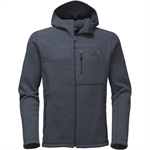 The North Face - Gordon Lyons Hoodie Men's-fleece-Living Simply Auckland Ltd