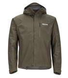 Marmot - Minimalist Gore-Tex Jacket Men's-jackets-Living Simply Auckland Ltd
