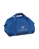 Eagle Creek - No-Matter-What Duffel Bag Small-travel & duffel bags-Living Simply Auckland Ltd