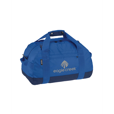 Eagle Creek - No-Matter-What Duffel Bag Small