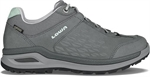 Lowa - Locarno GTX Lo Women's-what's new-Living Simply Auckland Ltd