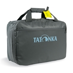 Tatonka - Flight Barrel-travel & duffel bags-Living Simply Auckland Ltd