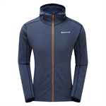 Montane - Viper Hoodie Men's-fleece-Living Simply Auckland Ltd
