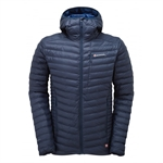 Montane - Icarus Jacket Men's-synthetic insulation-Living Simply Auckland Ltd