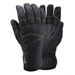 Montane - Prism Glove-gloves-Living Simply Auckland Ltd