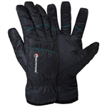 Montane - Prism Gloves Women-gloves-Living Simply Auckland Ltd