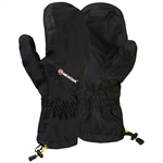 Montane - Minimus Mitt-gloves-Living Simply Auckland Ltd