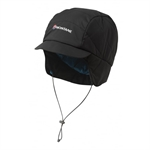 Montane - Featherlite Mountain Cap-headwear-Living Simply Auckland Ltd