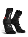 CompresSport - Pro Racing Socks V3.0 Trail-socks-Living Simply Auckland Ltd