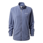 Craghoppers - Seline IA Jacket Womens-fleece-Living Simply Auckland Ltd