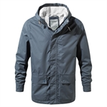 Craghoppers - Anson Jacket Mens-jackets-Living Simply Auckland Ltd