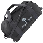 Eagle Creek - Rolling Duffel Large-travel & duffel bags-Living Simply Auckland Ltd