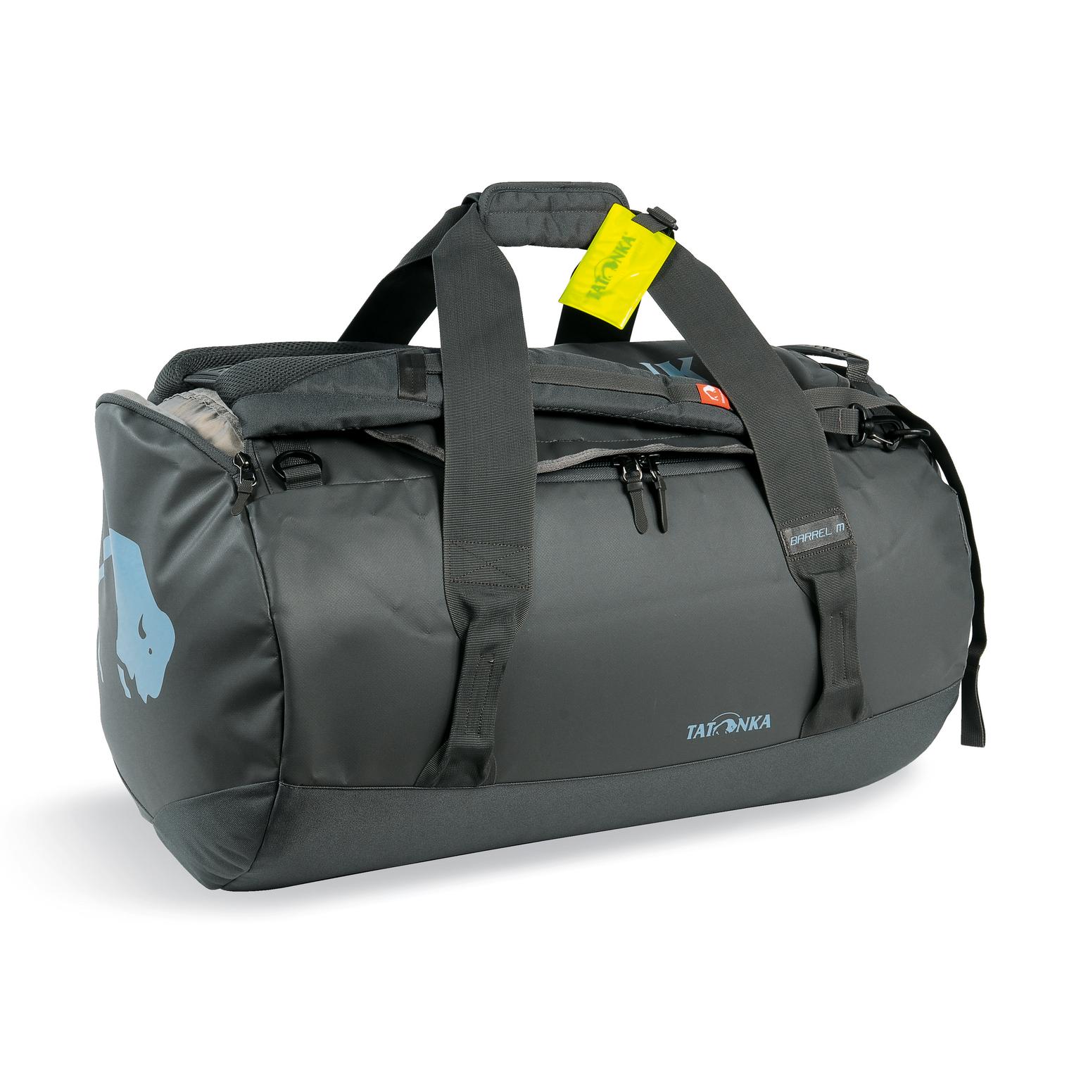 Tatonka Barrel Medium 65L - Tatonka 17   Equipment-Packs-Travel ... 2ea145bd18ae7