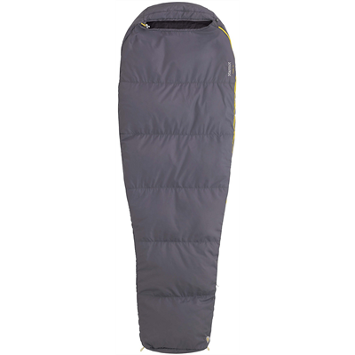Marmot - Nanowave 55 Sleeping Bag