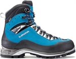 Lowa - Cevedale GTX-boots-Living Simply Auckland Ltd
