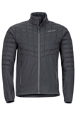 Marmot - Featherless Hybrid Jacket Men's-what's new-Living Simply Auckland Ltd