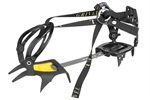 Grivel - G1 New Classic Flex Bar Crampon-what's new-Living Simply Auckland Ltd