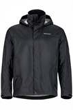 Marmot - Precip Jacket XXXL-jackets-Living Simply Auckland Ltd