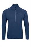 RAB - Nexus Pull-On Men's Grid Fleece-fleece-Living Simply Auckland Ltd