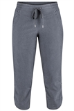Marmot - Avery Capri Women's-trousers-Living Simply Auckland Ltd