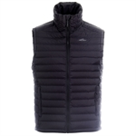 Mont - Neon Hydronaute-XT Down Vest Men's-what's new-Living Simply Auckland Ltd