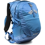 Mont - Trance 32L Canvas Daypack-daypacks-Living Simply Auckland Ltd