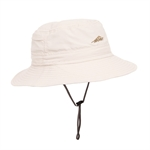 Mont - Sun Hat-headwear-Living Simply Auckland Ltd