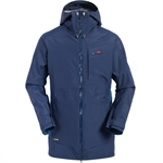Mont - Odyssey Jacket Men's-what's new-Living Simply Auckland Ltd