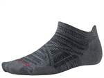 Smartwool - Men's PhD Outdoor UL Micro Socks-socks-Living Simply Auckland Ltd