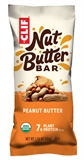 CLIF - Nut Butter Filled Clif Bar-energy & snacks-Living Simply Auckland Ltd