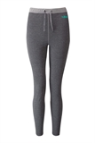 RAB - Nucleus Pants Women's-fleece-Living Simply Auckland Ltd