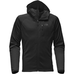 The North Face - Borod Hoodie Men's-fleece-Living Simply Auckland Ltd