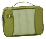 Eagle Creek - Pack-It Half Cube Original-travel accessories-Living Simply Auckland Ltd