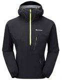 Montane - Minimus Stretch Pull On-clothing-Living Simply Auckland Ltd