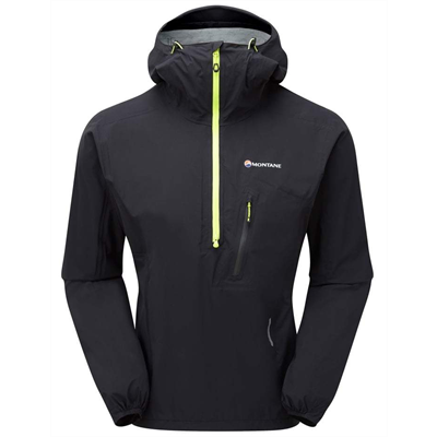 Montane - Minimus Stretch Pull On