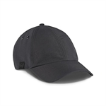 TNF - Field Guide Ball Cap-clothing-Living Simply Auckland Ltd