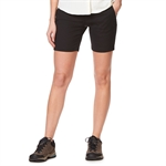 Craghoppers - Kiwi Pro II Short Women's-shorts-Living Simply Auckland Ltd